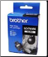 Brother LC47 Inkjet Cartridge BLACK HI-YIELD LC47HYBK