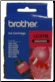 Brother LC47 Inkjet Cartridge MAGENTA LC47M