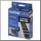 Brother LC57BK Ink Cartridge BLACK