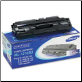 Samsung ML1210D3 Toner Cartridge BLACK