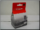 Canon PG40 Inkjet Cartridge - Black