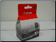 PG50 Canon Ink Cartridge Hi-Yield Black