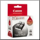 Canon PGI520BK Inkjet cartridge Black Twin Pack