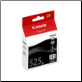 Canon PGI525BK Ink Cartridge Black