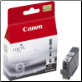 PGI9 Ink Cartridge Matt Black