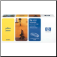 HP Q2682A Toner Cartridge 311A YELLOW