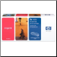 HP Q2683A Toner Cartridge 311A MAGENTA