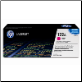 HP Q3963A Toner Cartridge 122A Hi-Yield MAGENTA