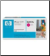 HP Q6003A Toner Cartridge 124A MAGENTA