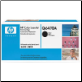 HP Q6470A Toner Cartridge BLACK