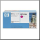 HP Q7583A Toner Cartridge MAGENTA