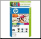 HP02 SA378AA Inkjet Cartridge Rainbow Pack