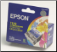 Epson T039 Ink Cartridge T039090