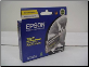Epson T0591 Ink Cartridge Photo Black