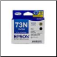 T1051 Epson 73N Ink Cartridge BLACK