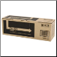 Kyocera TK-134 Toner Cartridge BLACK