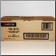 Kyocera TK-310 Toner Cartridge BLACK