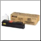 Kyocera TK-440 Toner Cartridge BLACK
