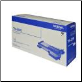 Brother TN2230 Laser Toner Cartridge