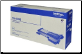 Brother TN2250 Laser Toner Cartridge