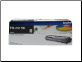 Brother TN251BK Toner Cartridge TN251   BLACK