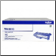 Brother TN3310 Toner Cartridge BLACK