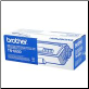 Brother TN-6600 Toner cartridge