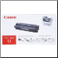 Canon UCART Toner Cartridge BLACK