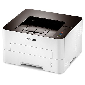 Samsung SLM2625dw printer cartridge