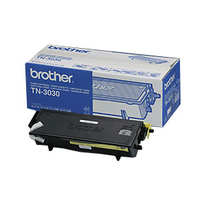 TN-3030 Brother Toner