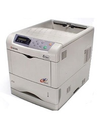 Kyocera FSC5350dn Colour Laser Printer