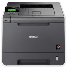 Brother HL-4150 cdn Printer Toner Cartridges