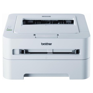 Brother HL-2130 Printer Cartridges