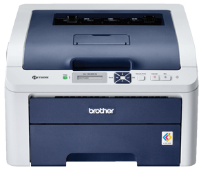 Brother HL3040cn Printer Toner Cartridges