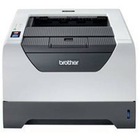 Brother HL-5350DN Printer Toner Cartridges