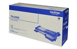 Latest Brother TN2250 Toner