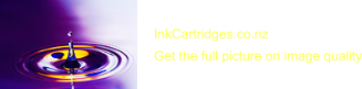 InkCartridges.co.nz